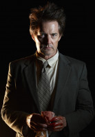 Kyle MacLachlan pic #829994