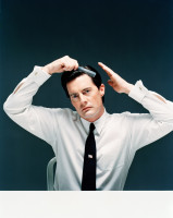 Kyle MacLachlan pic #829990