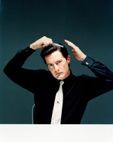 Kyle MacLachlan pic #829991