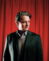 Kyle MacLachlan pic #829987