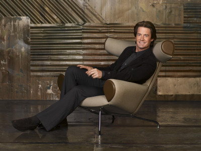 Kyle MacLachlan pic #361587