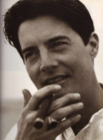 Kyle MacLachlan pic #829998