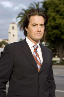 Kyle MacLachlan pic #367028