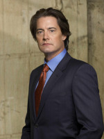 Kyle MacLachlan pic #367024
