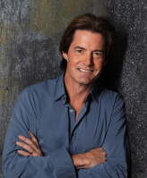 Kyle MacLachlan pic #830106