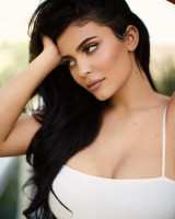 Kylie Jenner pic #1067213