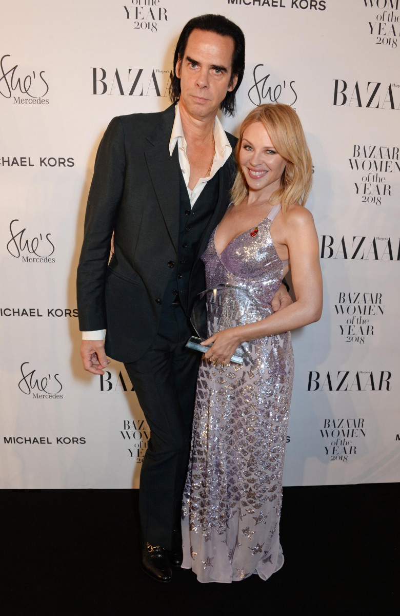 Kylie Minogue: pic #1080377