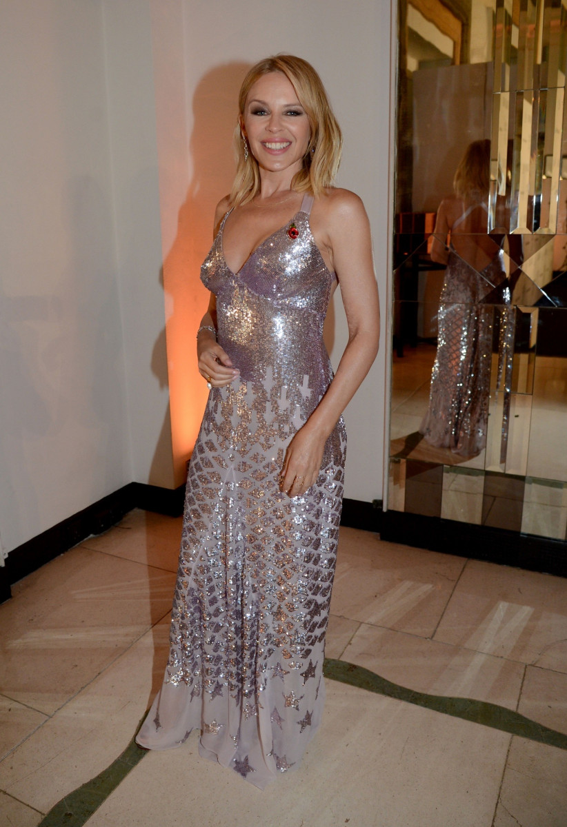 Kylie Minogue: pic #1080383