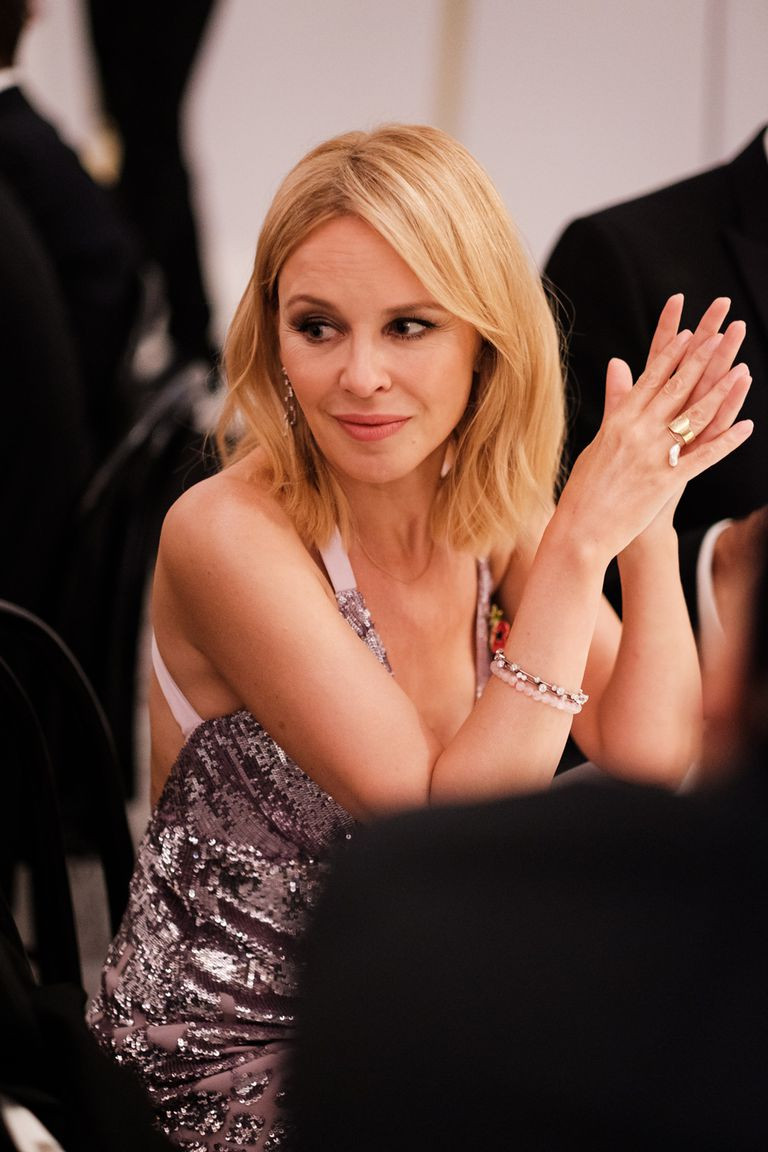 Kylie Minogue: pic #1080382
