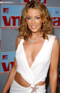 photo 5 in Kylie Minogue gallery [id19105] 0000-00-00