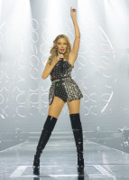 Kylie Minogue pic #752490