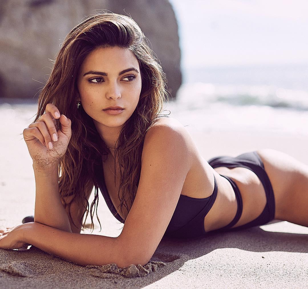 Belle Delphine nude (33 photos), Sexy, Sideboobs, Twitter, butt 2020