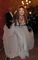 photo 10 in La Toya Jackson gallery [id269032] 2010-07-06