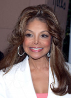 photo 7 in La Toya Jackson gallery [id269528] 2010-07-08