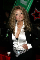 photo 8 in La Toya Jackson gallery [id269525] 2010-07-08