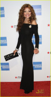 photo 9 in La Toya Jackson gallery [id269524] 2010-07-08