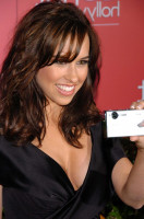 photo 4 in Lacey Chabert gallery [id58842] 0000-00-00