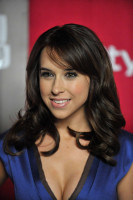 photo 19 in Lacey Chabert gallery [id168008] 2009-07-07