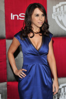 photo 18 in Lacey Chabert gallery [id168011] 2009-07-07