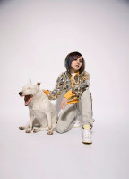 Lady Sovereign  pic #330092