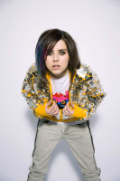 Lady Sovereign  pic #330084