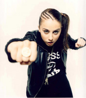 Lady Sovereign  pic #330071