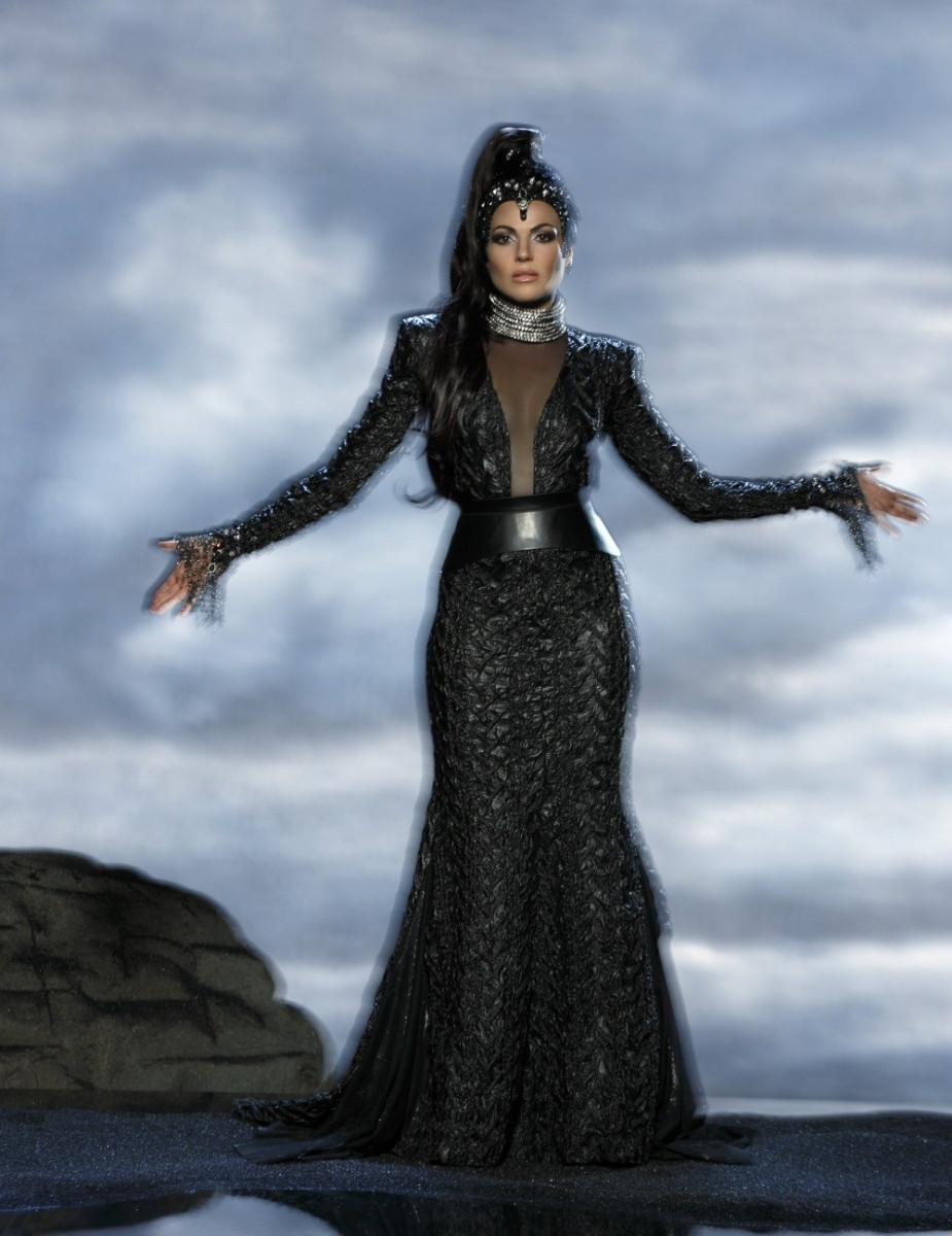 """Картинки по запросу """"once upon a time cast evil queen"""""""