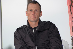 photo 18 in Lance Armstrong gallery [id203828] 2009-11-20