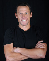 photo 21 in Lance Armstrong gallery [id188388] 2009-10-08