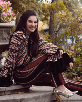 photo 19 in Landry Bender gallery [id1187242] 2019-10-30