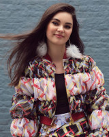 photo 21 in Landry Bender gallery [id1187240] 2019-10-30