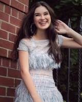 photo 16 in Landry Bender gallery [id1187245] 2019-10-30