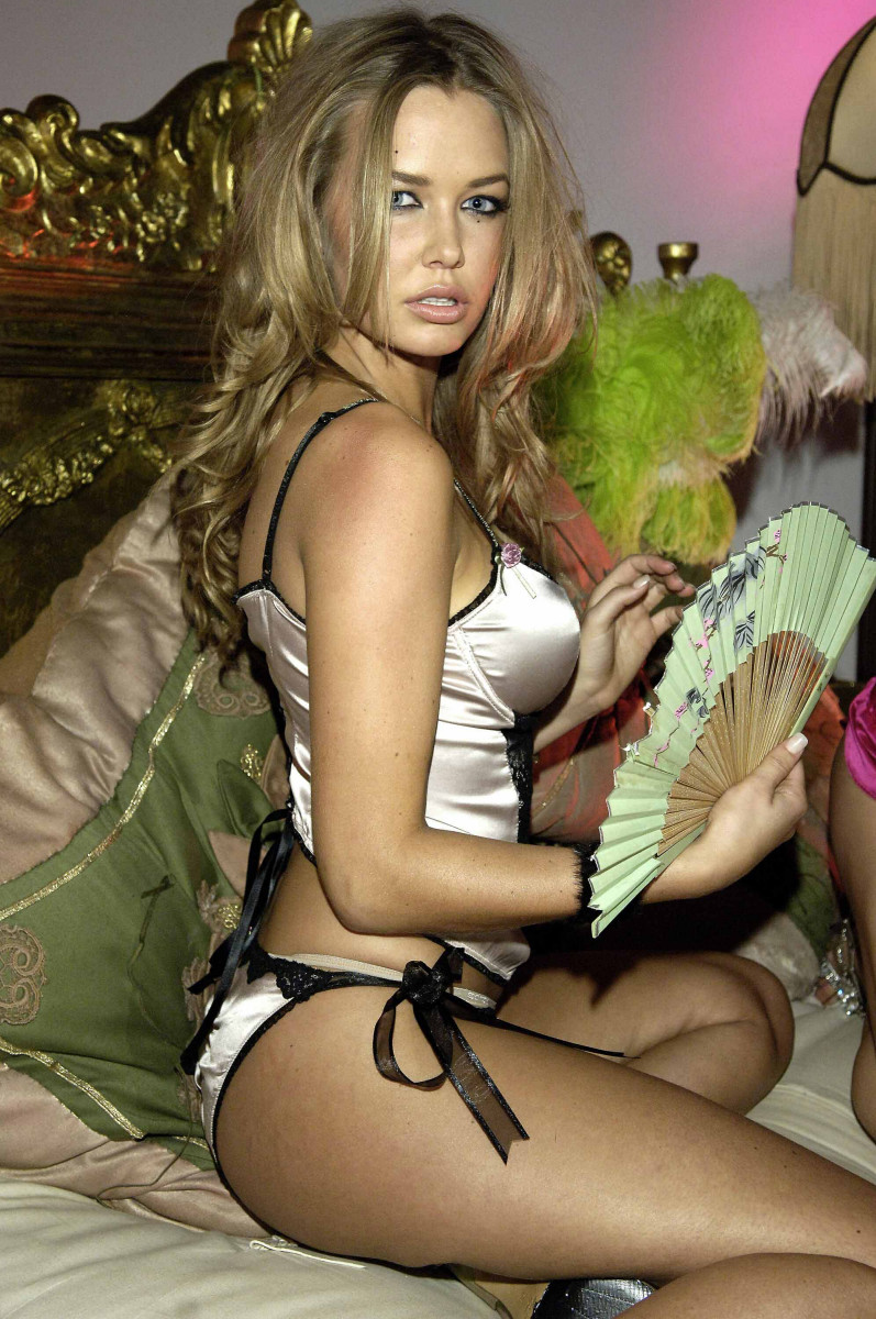 Lara Bingle: pic #341856