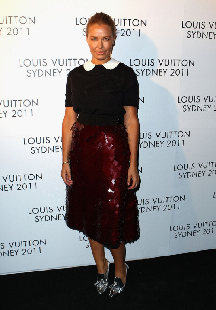 Lara Bingle: pic #426692