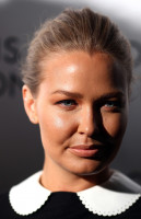 Lara Bingle pic #426691