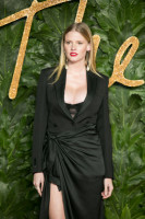 photo 11 in Lara Stone gallery [id1090971] 2018-12-26