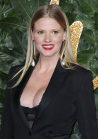 photo 12 in Lara Stone gallery [id1090970] 2018-12-26