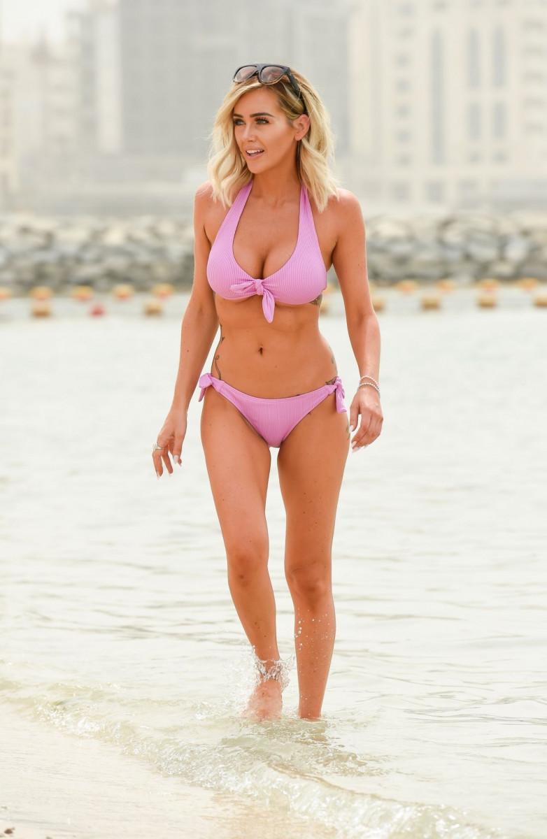 Photos Laura Anderson naked (86 photos), Tits, Hot, Boobs, in bikini 2015