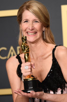 photo 17 in Laura Dern gallery [id1228954] 2020-08-27