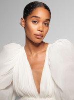 photo 20 in Laura Harrier gallery [id1211952] 2020-04-16