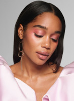 photo 15 in Laura Harrier gallery [id1211957] 2020-04-16