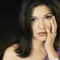 photo 24 in Laura Harring gallery [id164027] 2009-06-22