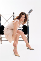 photo 5 in Laura Harring gallery [id502327] 2012-06-25