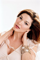 photo 7 in Laura Harring gallery [id502325] 2012-06-25