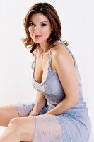 photo 29 in Laura Harring gallery [id164016] 2009-06-22