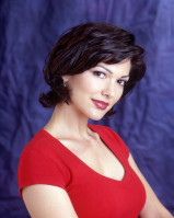 photo 11 in Laura Harring gallery [id435980] 2012-01-19