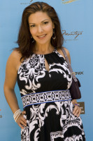 photo 10 in Laura Harring gallery [id435981] 2012-01-19