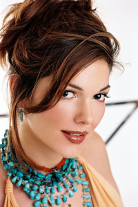 Laura Harring pic #164032