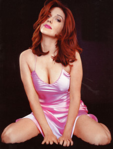 Laura Harring pic #26992