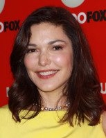 photo 3 in Laura Harring gallery [id539325] 2012-10-03